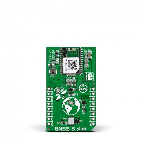 GNSS3 click
